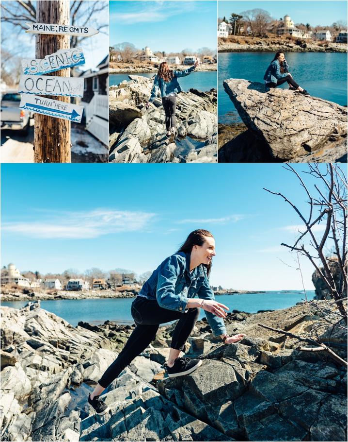 Maine_Peaks_Island_Lifestyle_Photogrpaher_0013.jpg