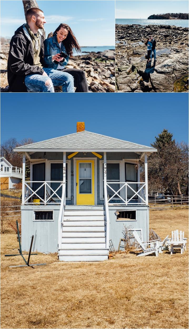 Maine_Peaks_Island_Lifestyle_Photogrpaher_0014.jpg