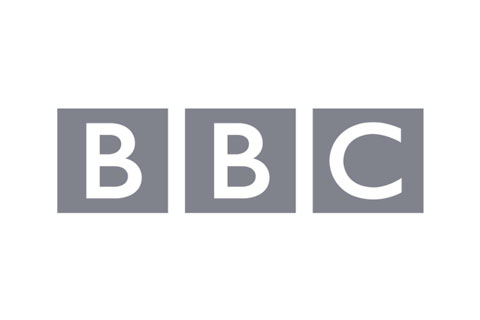 01_BBC.jpg