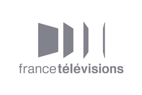 06_FRANCETV.jpg