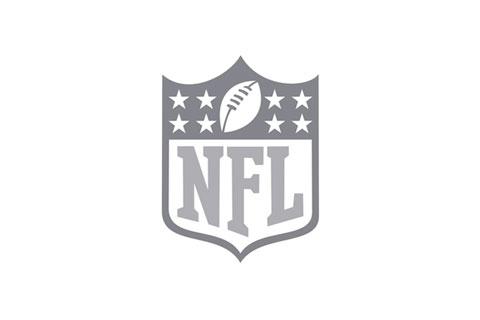 09_NFL.jpg