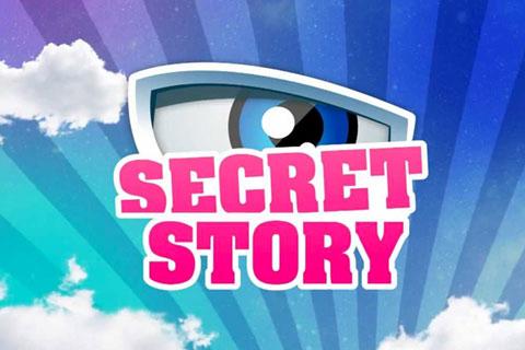 SecretStoryLogo.jpg