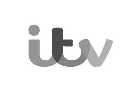 16_ITV.jpg