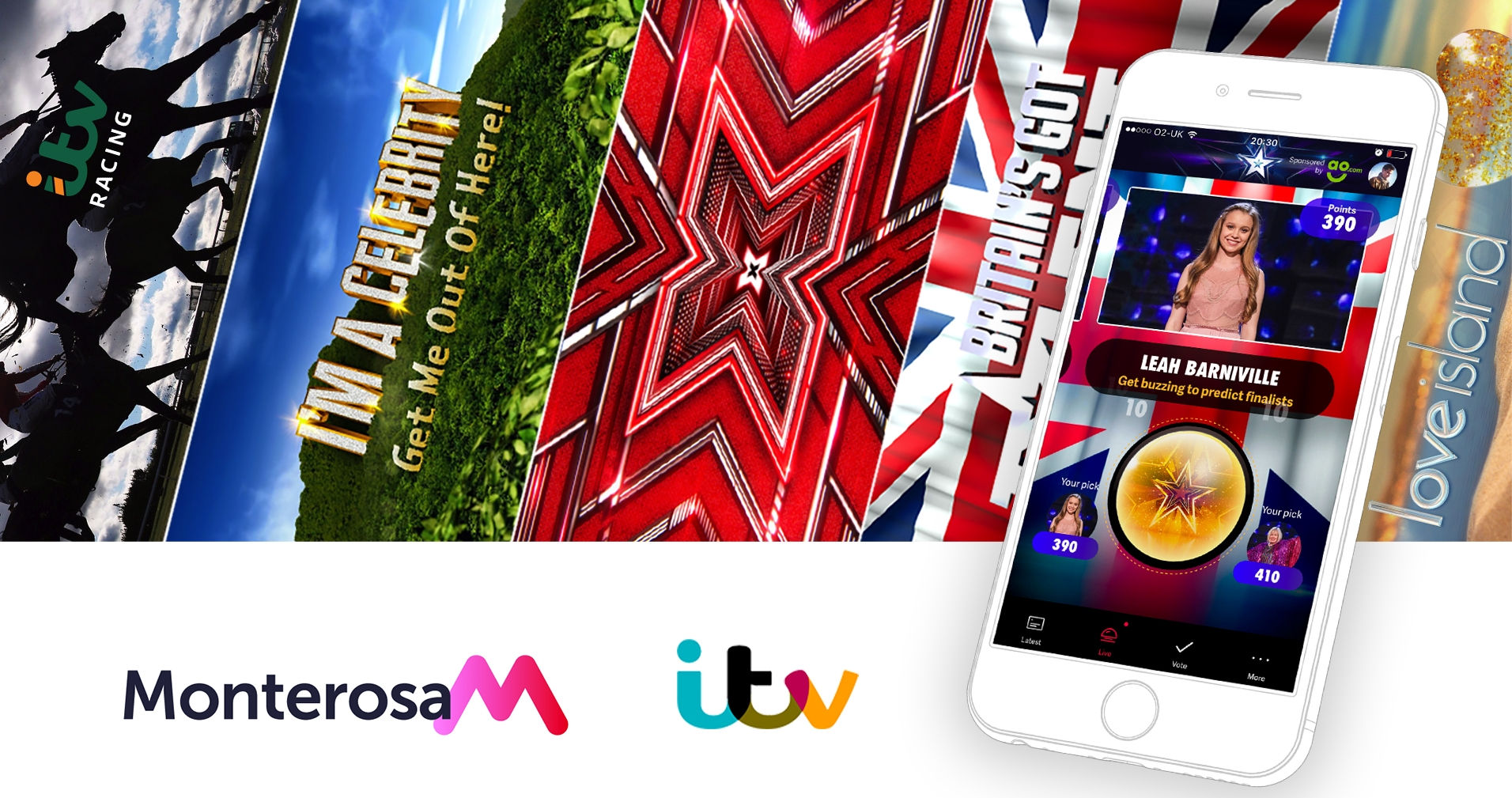 Monterosa ITV Press Release.jpg