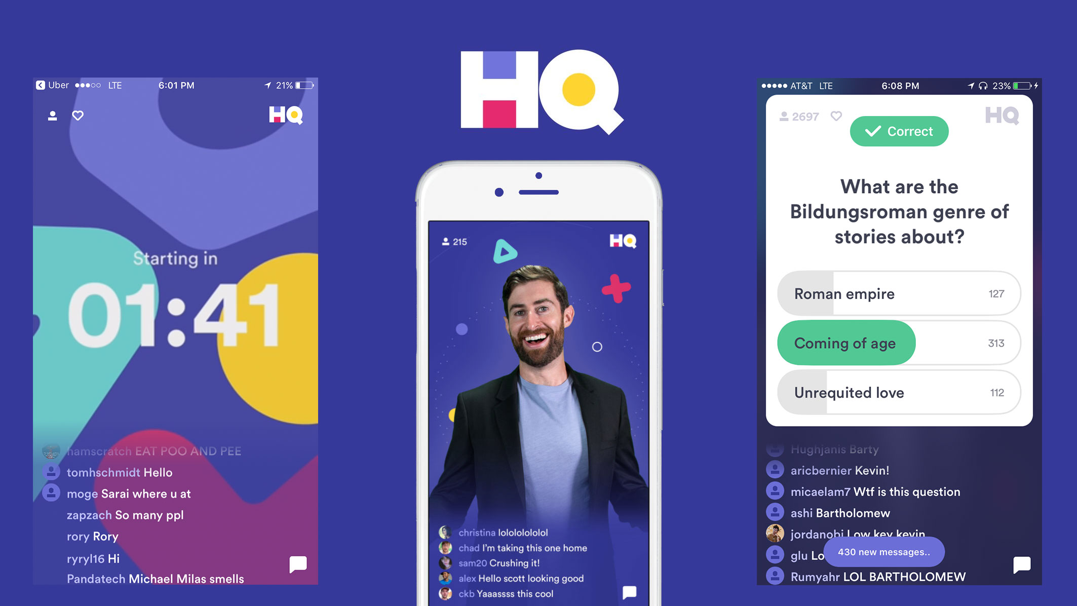 hq-trivia-app.jpg