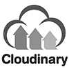 Cloudinary.jpg