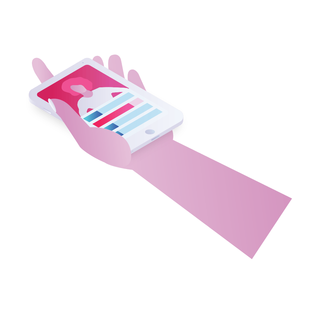 hand-phone.png