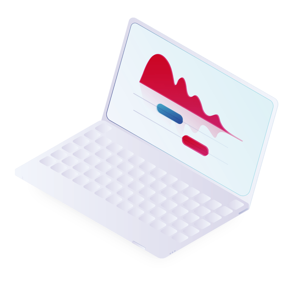 laptop-with-lvis.png