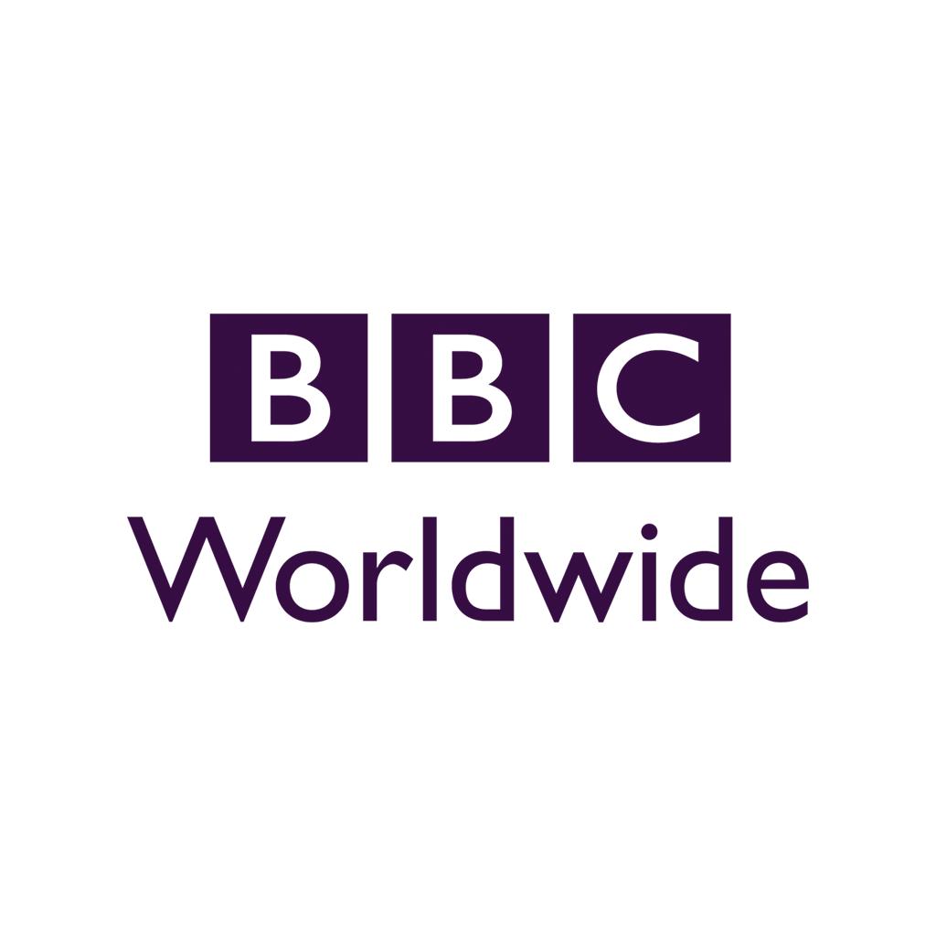 bbcww.png