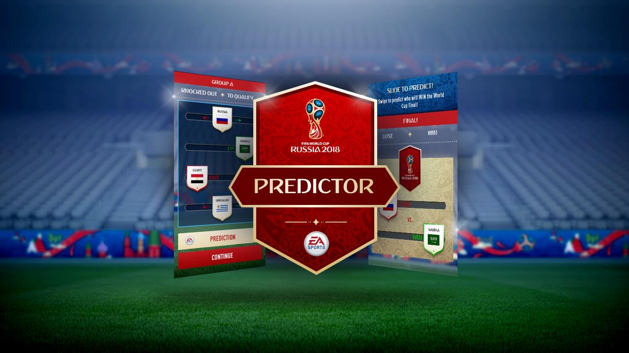 Instagram_predictor_wide.png