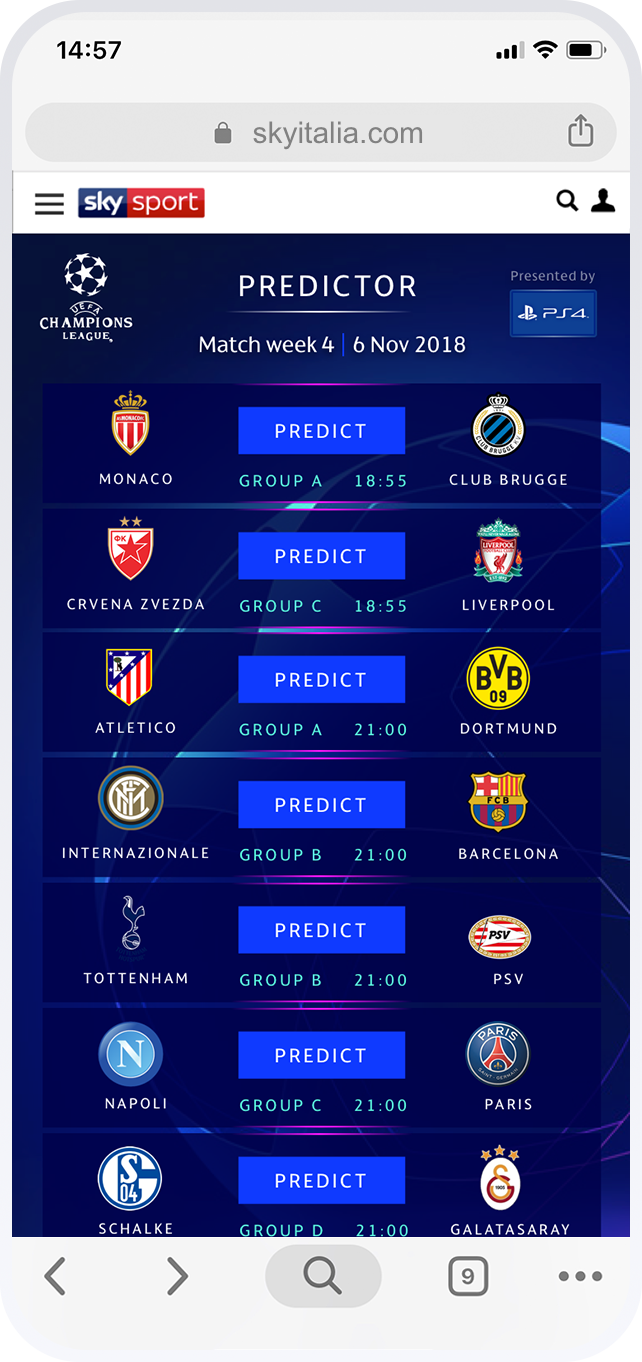 SkyItalia_Prediction.png