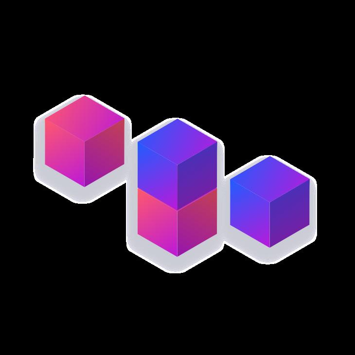 App Build.png