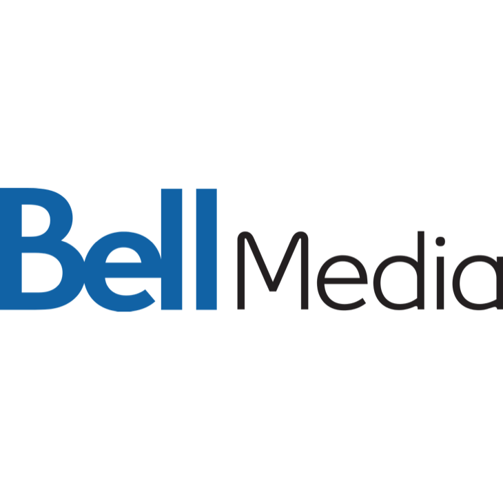 Bell Media@2x.png