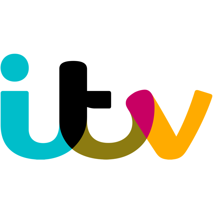 ITV@2x.png
