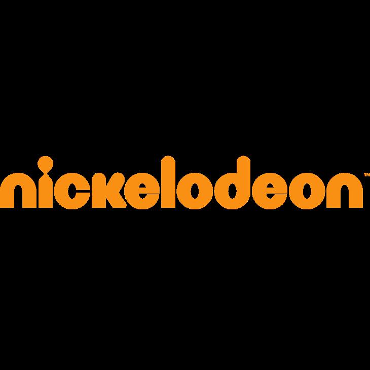 Nickelodeon@2x.png