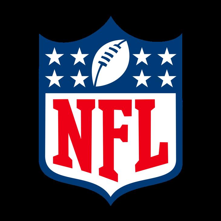 NFL@2x.png