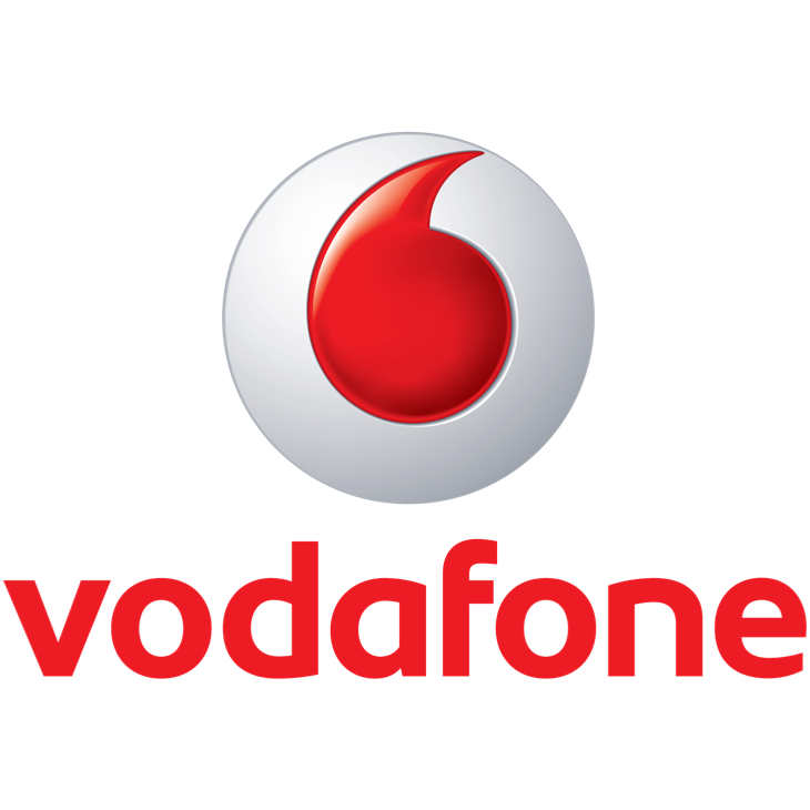 Vodafone@2x.png