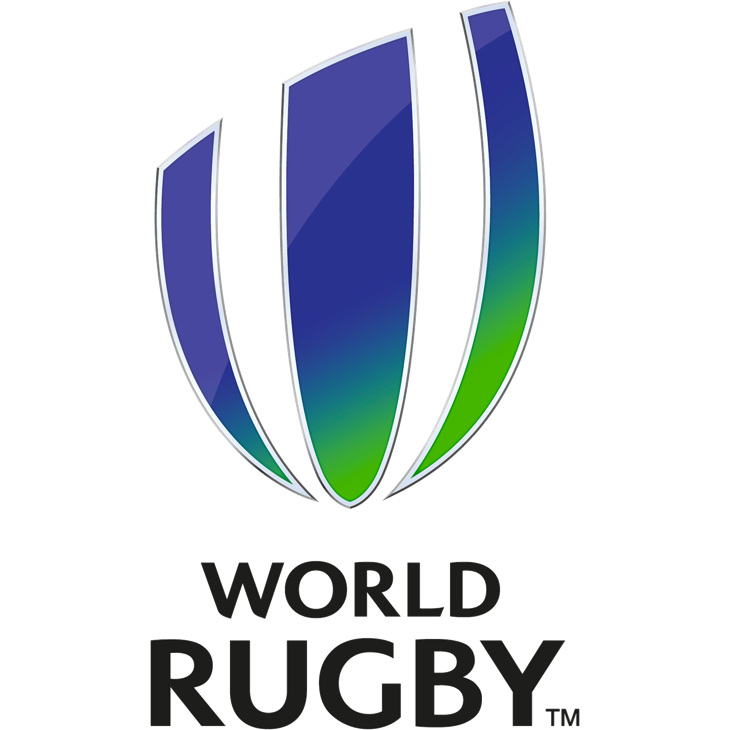 World Rugby@2x.png