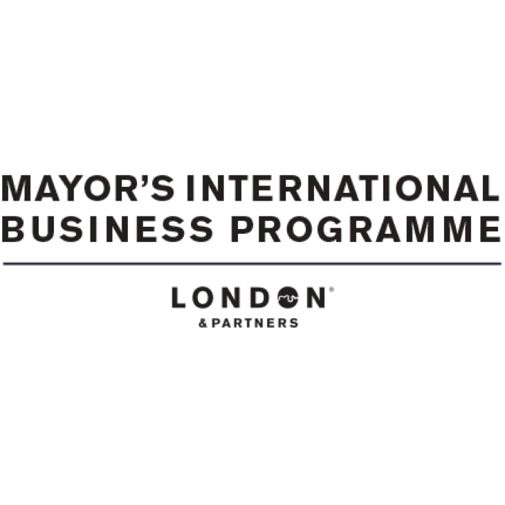 Mayors International Business Progamme.png