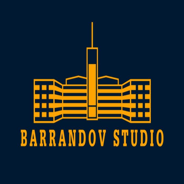 BarrandovStudio-h-neg.jpg