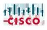 client-cisco.png