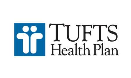 tufts_logo.png
