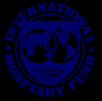 imf-logo5.png