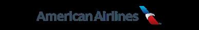 aa-logo4.png