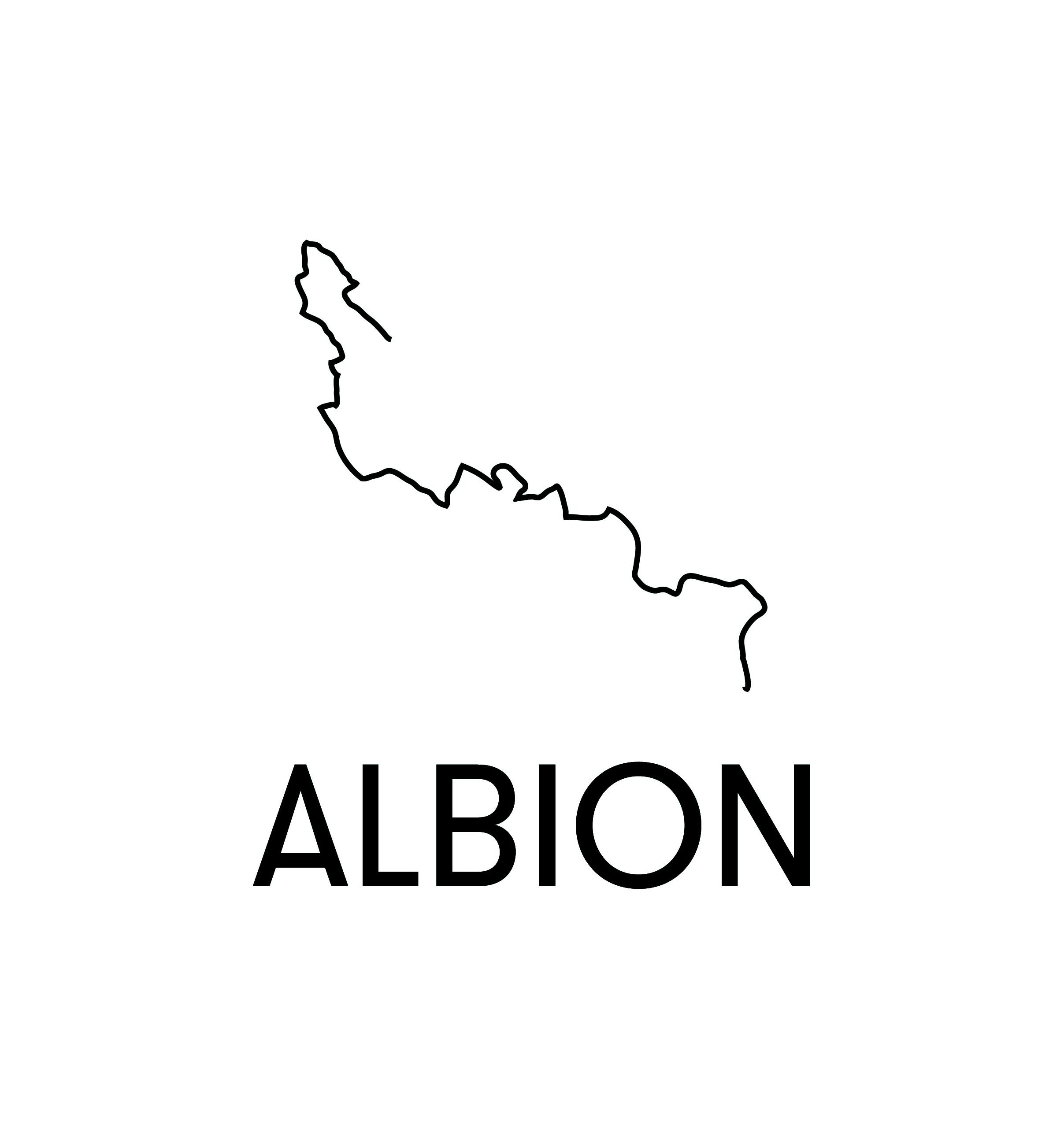 Albion logo white big border (1).jpg