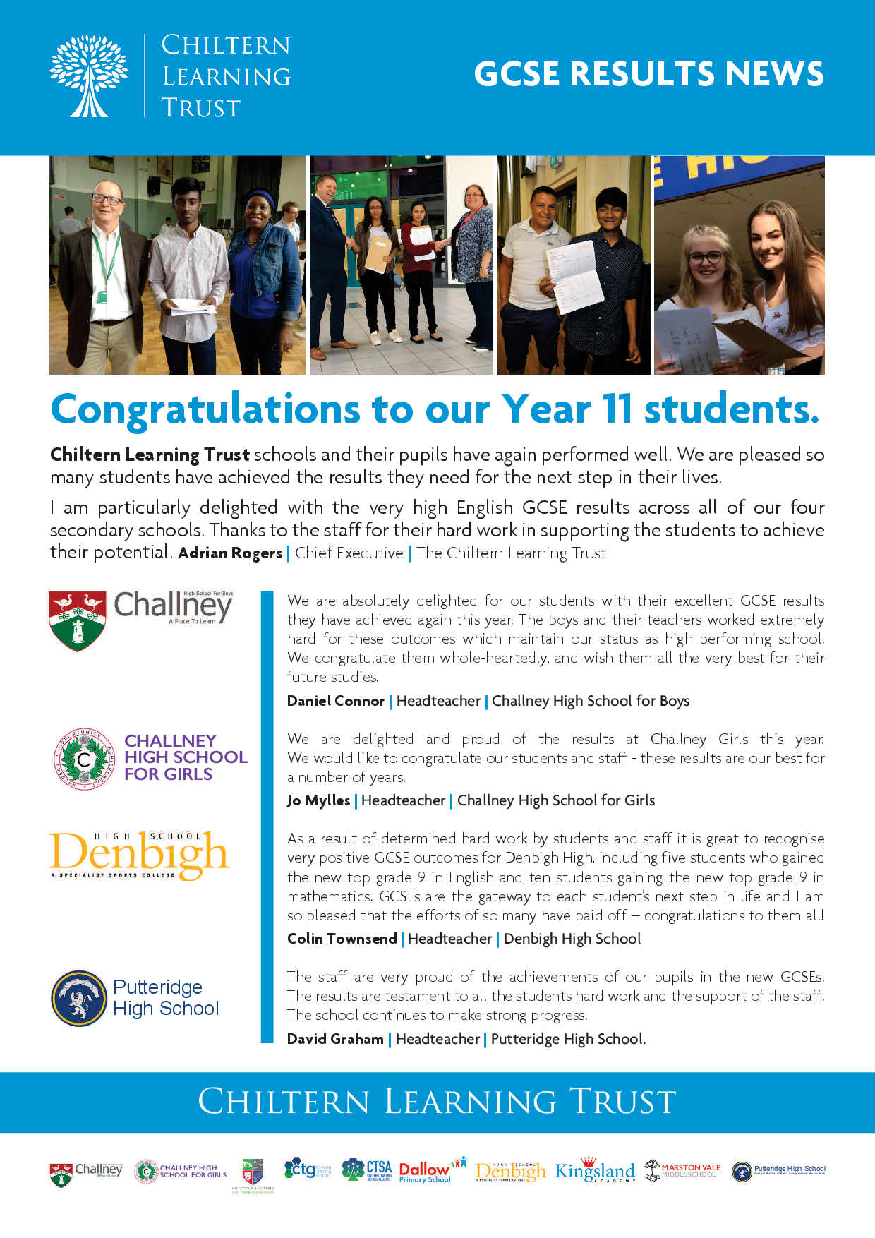 CHiltern Learning Trust - Results Day - Latest News 2017-P1.png