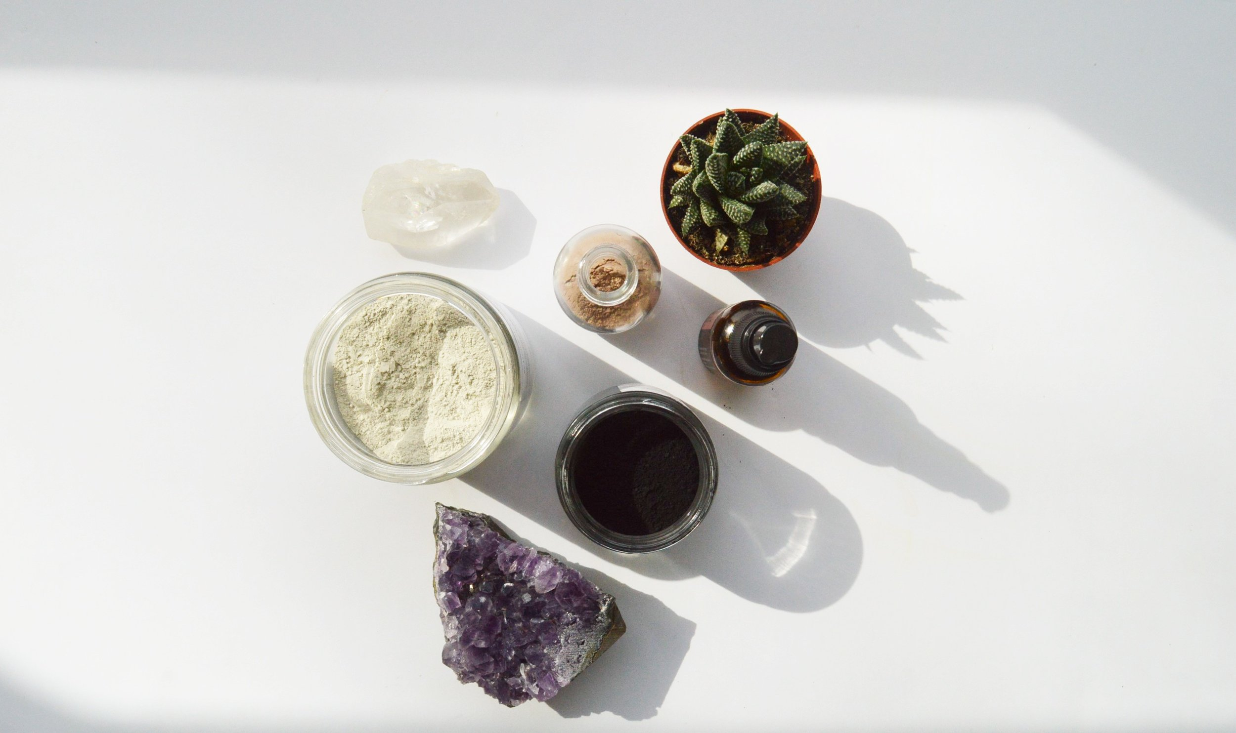 How Holistic Skincare Can Improve Your Skin