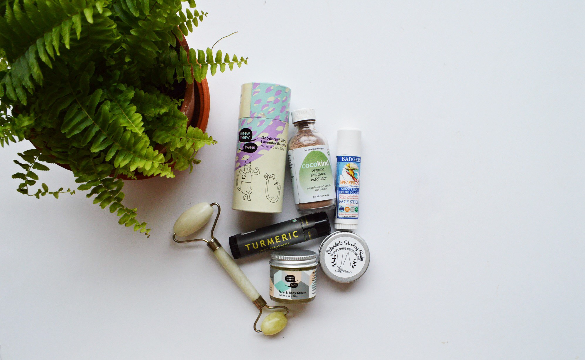 The Summer Beauty Products You Need to Try