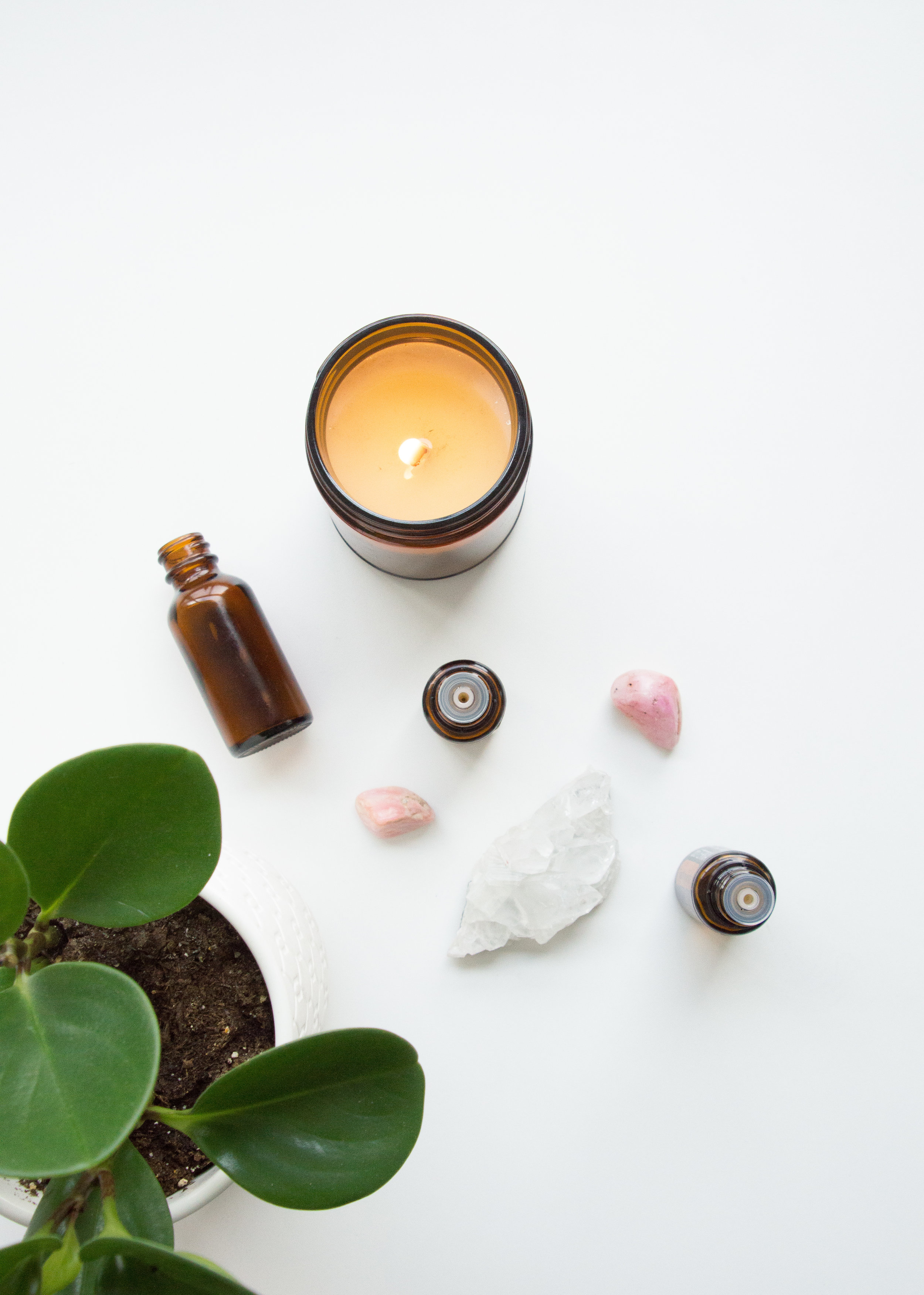 5 Top Essential Oils for Your Skincare Routine Part II.jpg