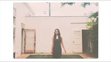 LEOLA_Sunshine&Happiness.jpg