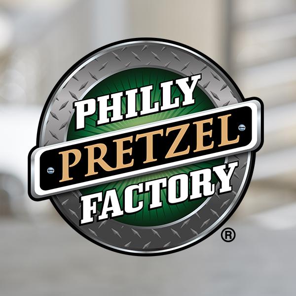 2018WebRed_PPF_LogoHead.jpg