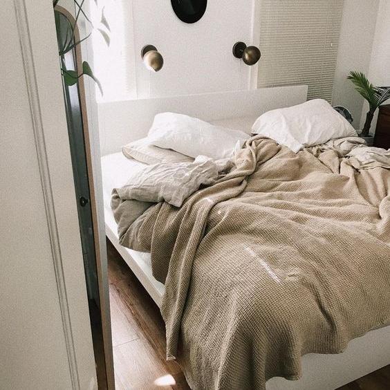 sleep well -