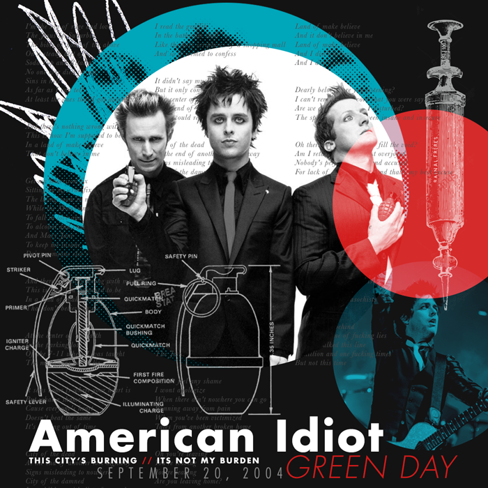 topalbums_American-Idiot_small.png