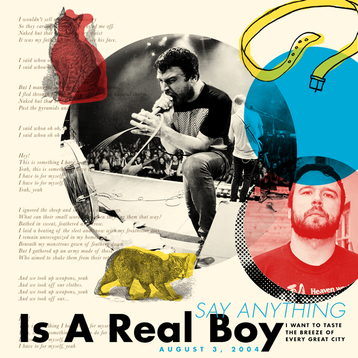 topalbums_Is-A-Real-Boy_small.png