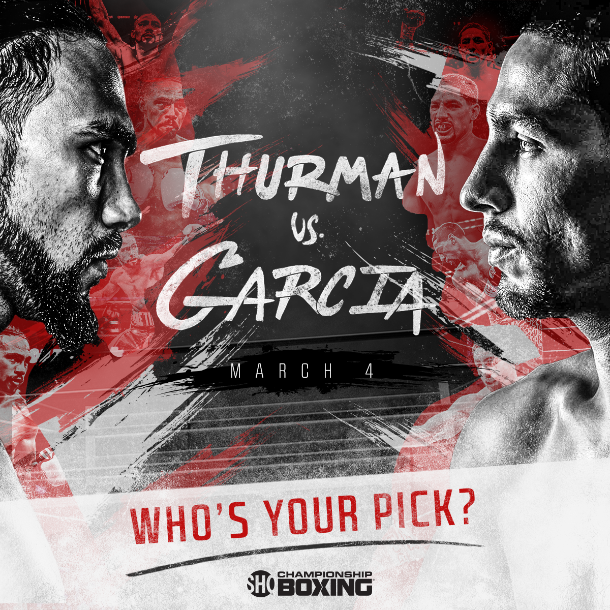 2017-01-11_Gracia-Thurman_Whos-Your-Pick_1200.png