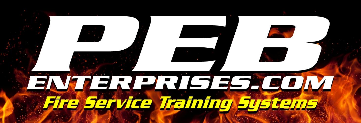 PEB  fire logo.jpg