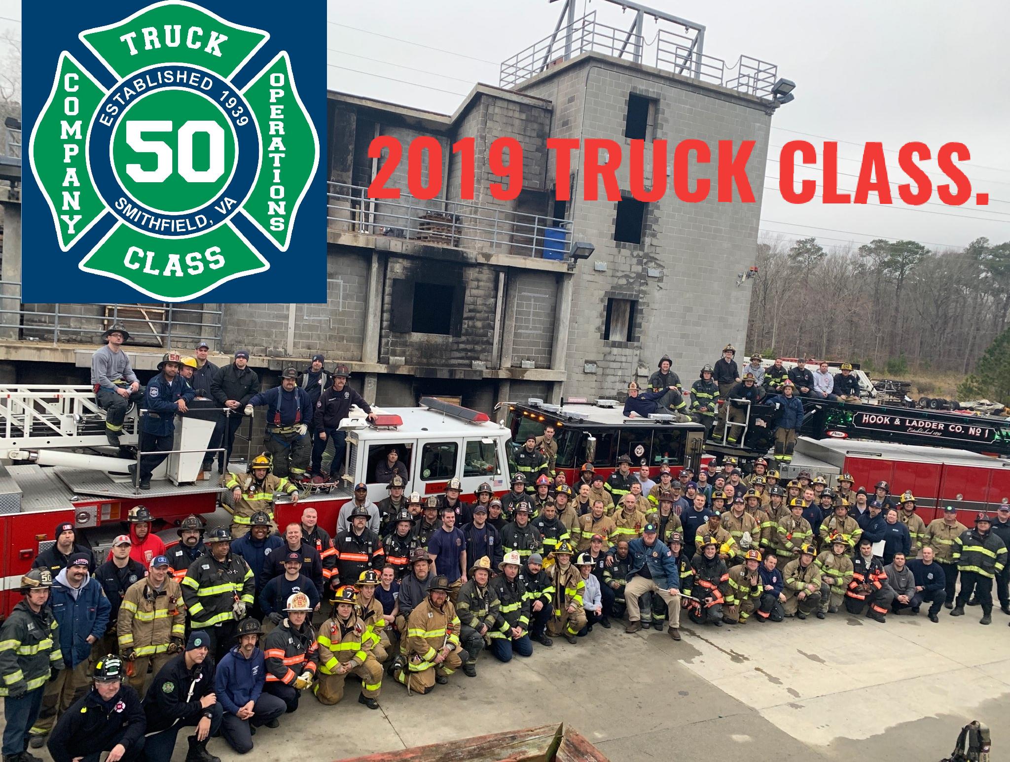 truck class20190304_151834.png