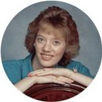 Ruth Rhoden Craven.png
