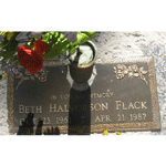 Beth Halvorson Flack.jpg