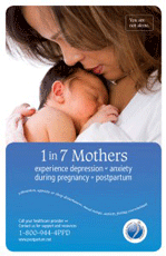 Tsm-PSI-English-Moms-Poster-194x300.png