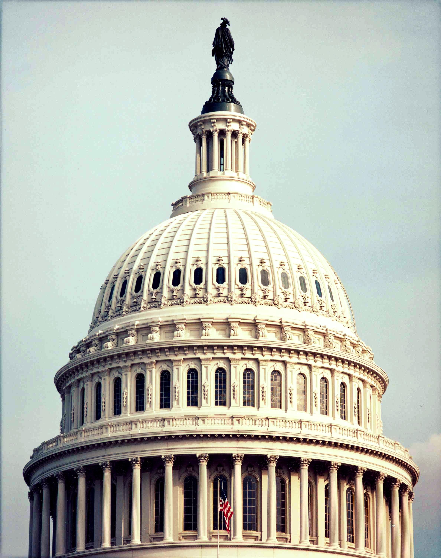 US_Capitol_from_aoc.gov.jpg