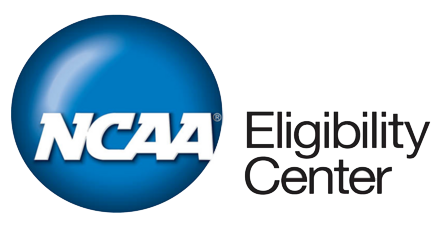 Division I eligible since 2015
