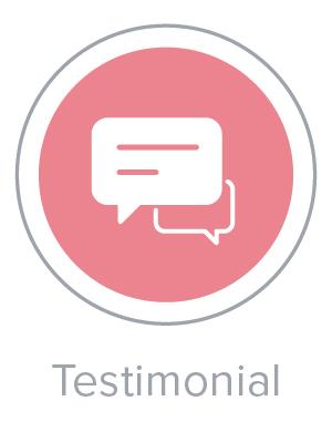 HSVS_0013_Template_icons_Testimonial.jpg