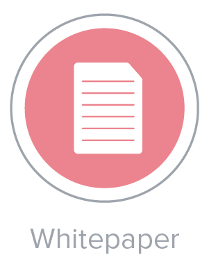 HSVS_0013_Template_icons_Whitepaper.jpg