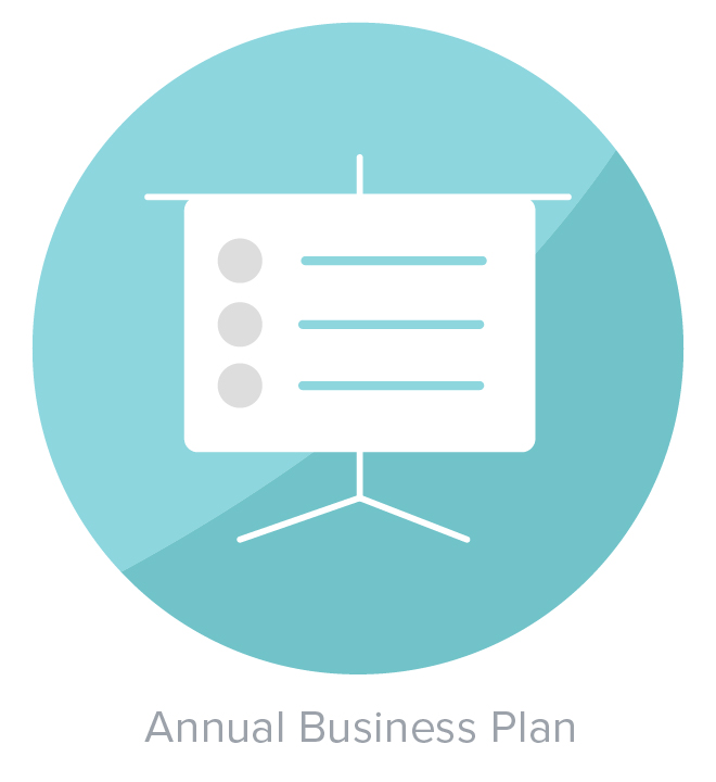 PainPoint_Icons_Circle_Annual Business Plan White.jpg