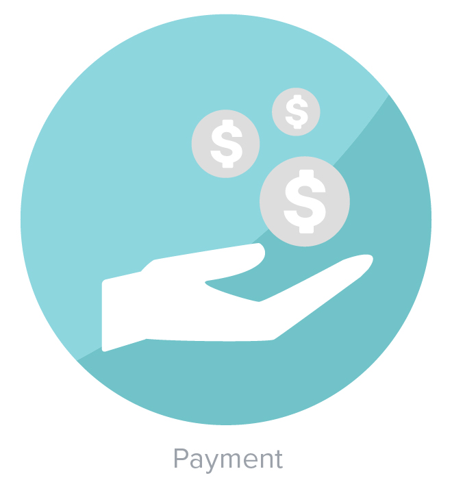 PainPoint_Icons_Circle_Payment Blue.jpg